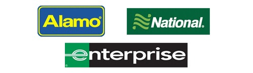 alamo national enterprise logo